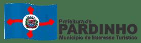 Prefeitura de Pardinho
